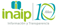 INAIP2