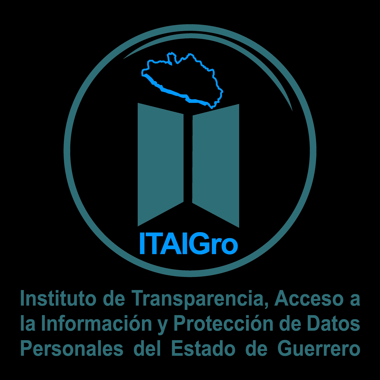Logo-ITAIGro
