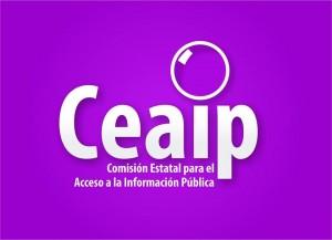 ceaip1