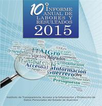 info 10
