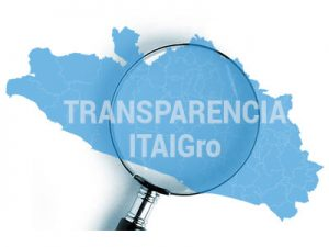 transparencia-seccion