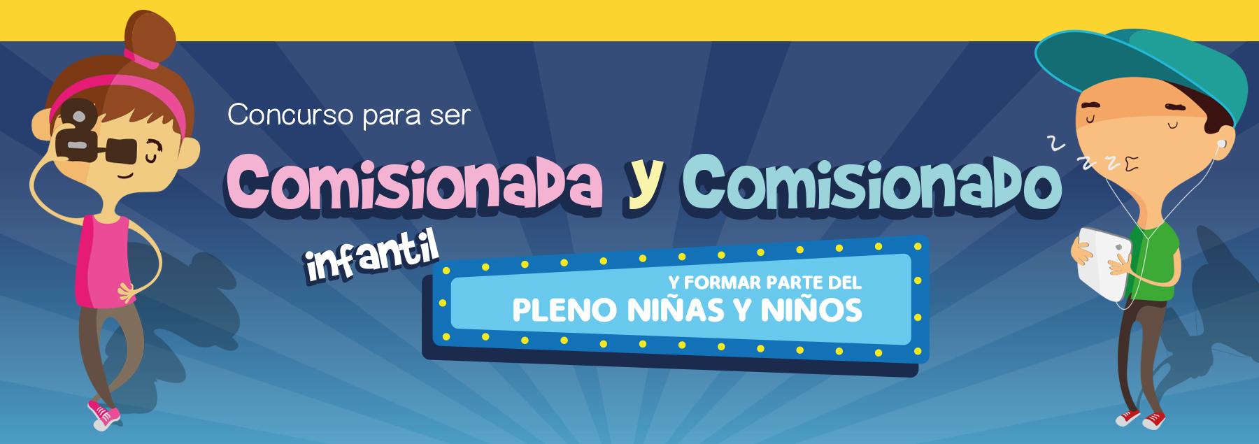 Comunicado-INAI-324-16
