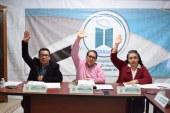 ITAIGro implementará plan de austeridad ante crisis económica