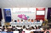 Se realiza Primera Jornada de Sensibilización Construyamos un Gobierno Abierto