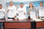 ITAIGro emite convocatoria para Ejercicio de Gobierno Abierto