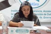 ITAIGro condena actos de violencia en contra de periodistas