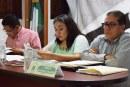 Mayoría de recursos de revisión son por información de obligaciones de transparencia: ITAIGro