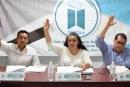 ITAIGro aprueba Lineamientos Internos