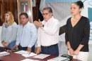 ITAIGro capacita a ayuntamientos municipales