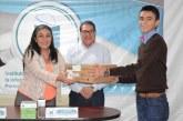 ITAIGro realiza acciones a favor de la protección de los Datos Personales