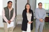ITAIGro inicia verificación a sujetos obligados