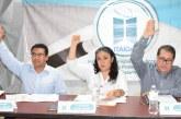 ITAIGro aprueba la Reforma a los lineamientos para la verificación de sujetos obligados