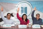ITAIGro aprueba propuesta para realizar el Foro Regional de Transparencia