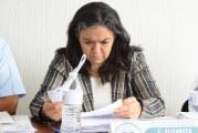 ITAIGro instruye a Congreso del Estado garantizar el acceso a la información