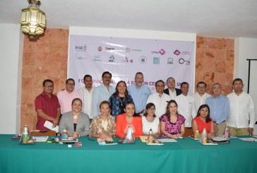 Se lleva a cabo Foro Nacional de Transparencia en Guerrero