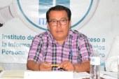 ITAIGro admite a trámite recursos de revisión
