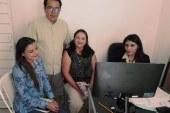 ITAIGro continua con verificación de información publicada en la Plataforma Nacional