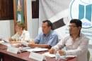 Cancela ITAIGro multa al Instituto Estatal de Cancerología