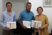 ITAIGro inicia verificación de transparencia