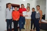 Verificación de la información publicada por el H. Ayuntamiento Constitucional de Iguala de la Independencia, Xochihuehuetlán y Teloloapan