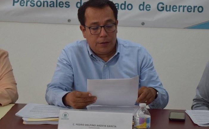 Aprueba el ITAIGro diversos recursos de revisión, durante la sesión ordinaria 06/2018