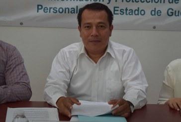 Admite ITAIGro denuncia contra el ayuntamiento de Tlalchapa por no cumplir con sus obligaciones de transparencia