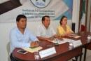 Admite ITAIGro, 13 recursos de revisión contra igual número de sujetos obligados