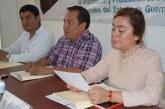 Instruye el ITAIGro a seis municipios entregar información solicitada, respecto a los integrantes de sus unidades de transparencia