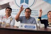 Da entrada el ITAIGro a 22 denuncias contra sujetos obligados que no cumplen con sus obligaciones de transparencia previstas en la Ley 2017 de Transparencia