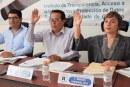 Exhorta el ITAIGro, a los sujetos obligados a elaborar sus índices de expedientes clasificados como reservados (IECR)