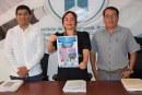 Aprueba el ITAIGro campañas de difusión dirigidas a niños, niñas y adolescentes en materia de protección de datos personales
