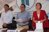Aprueba el pleno del ITAIGro, una firma de convenio con la Capach
