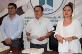 Acuerda el ITAIGro, amonestar a cinco ayuntamientos por no contar con su Unidad de Transparencia