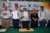 Firma el ITAIGro convenio de colaboración con el ayuntamiento de Chilpancingo.