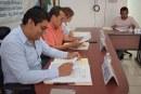 Aprueba el ITAIGro la admisión de dos denuncias por incumplimiento a obligaciones comunes de transparencia