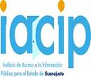 iacip(1)