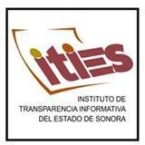 ities